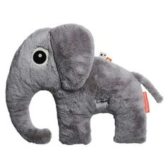 Peluche Done by Deer Elphee gris Baby Play, Baby Toys, Done By Deer, Grey Elephant, Big Hugs, X 23, Beaded Bags, Cuddles, New Baby Products