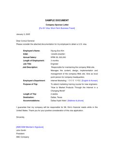 Cv Great Britain Example   Resume Cover Letter Lesson Plan Section    Covering and Speculative Letters