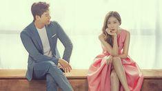 Graceful Family - 우아한가 - Watch Full Episodes Free - Korea - TV Shows - Rakuten Viki All Episodes, Watch Full Episodes, Korean Drama Series, Net Flix, Audio Latino, Learn Korean, Thai Drama, Drama Korea, She Was Beautiful