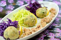 Tante ricette con patate leggere, da provare per cucinarle in modo sempre nuovo e appetitoso senza mai rinunciare alla leggerezza