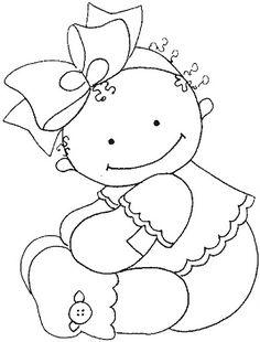 Compartir en WhatsAppHoy veremos unos tiernos carteles de bienvenida para bebes que podemosutilizar para la puerta del sanatorio, para decorar el dormitorio de nuestro bebe o para decorar la fiesta de nacimiento o baby shower. (adsbygoogle = window.adsbygoogle    []).push({}); (adsbygoogle = window.adsbygoogle    []).push({});  Y además otras manualidades para darle la bienvenida a...