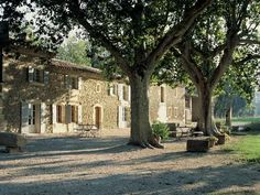 it is even more stunning than the pics. when in the south of france, don't miss the opportunity to stay here.