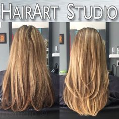 Charlottes work here on root stretch and the ends lightened has created a seamless finish   Inbox, call or text 07773640116 to book  Price list  https://m.facebook.com/KristieKnowleshair/albums/821577754562285/  Inbox, call or text 07773640116 to book ❤️ #KristieKnowles #HairArtStudio #HairArt #Hull #HairEnvy  #HairPorn #HairGoals #HairMagic #HighGloss #HairSecrets #HappyClient #HealthyHair #Hairgasm #InLove #InstaGlam #Transformed #LoveThis #NoFilter #Bef