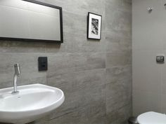 Novo lavabo Pryzant Design www.pryzant.com.br