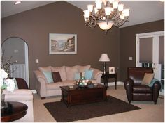 TIPS FOR CHOOSING PAINT COLORS FOR YOUR HOME http://www.urbanhomez.com/decor/tips_for_choosing_paint_colors_for_your_home Painters in Delhi - Urban Homez http://www.urbanhomez.com/construction/painting_contractor  Plumbing & Sanitary Contractors in Delhi- Urban Homez http://www.urbanhomez.com/construction/sanitary_contractor_and_plumbers Electricians in Delhi - Urban Homez http://www.urbanhomez.com/construction/electrical_contractor Carpenters in Delh - Urban Homez…