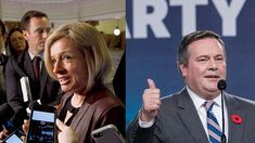 Given the expected poor performance of the NDP, the UCP is en route to obtaining a majority government for the next four years. Jason Kenney, Climate Change, Bullying, Battle, Politics, The Unit, Tv