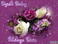 Beautiful Roses, Good Morning, Ha Ha, Gardens, Facebook, Decor, Good Night, Buen Dia, Funny Stuff