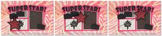 super-star-interactive-card by krafting kelly, via Flickr