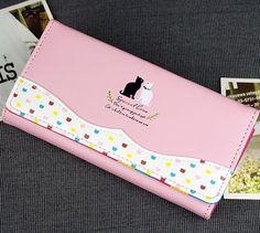 Gepäck & Taschen Pu-leder Prinzessin Mond Münze Portemonnaie Geldbörse Mini Handtasche Crossbody Geldbeutel Carteira Feminina Kleine Tasche Für Babys
