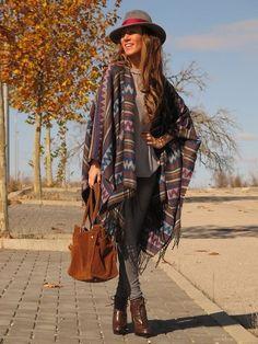 ETNICO (by Lola Mansil) http://lookbook.nu/look/4245013-ETNICO