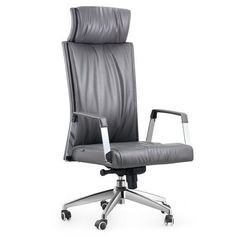 awesome Unique Most Expensive Office Chair 90 About Remodel Home
