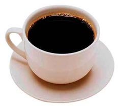 This study reports an association between spontaneous abortions, primarily in the second trimester, and unusually high levels of consumption of caffeine, equivalent to more than six cups of coffee a day. To read more about this Article please visit www.hopeinternational.co.nz/blog