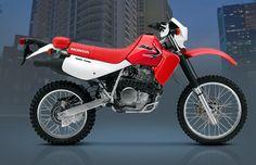 Honda-XR650L-dual-sport