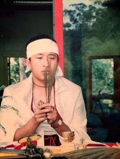 Dzongsar khyentse rinpoche homosexuality