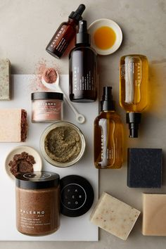 Shop the Palermo Body Facial Toner and more Anthropologie at Anthropologie today. Read customer reviews, discover product details and more.
