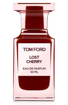 Shop for Tom Ford Lost Cherry Sample & Decants! Hand-decanted perfume samples of Lost Cherry by fragrance House of Tom Ford. Perfume Tom Ford, Perfume Diesel, Perfume And Cologne, Best Perfume, Perfume Bottles, Tom Ford Private Blend, Cherry Liqueur, Cherry Candy, Christ