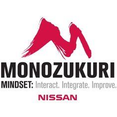 monozukuri.jpg