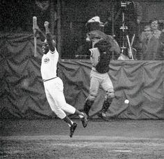 Cincinnati Reds Baseball, Mlb, Athlete, Champion, Action, Sports, Hs Sports, Group Action, Sport