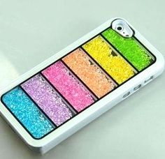awesome phone case for iOS 5