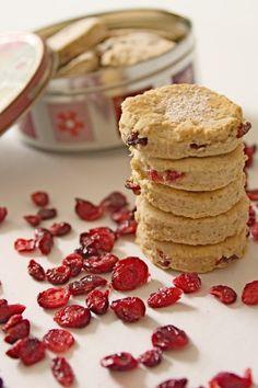 Vegán áfonyás keksz Vegan Desserts, Pancakes, Gluten, Sugar, Healthy, Breakfast, Sweet, Recipes, Heaven