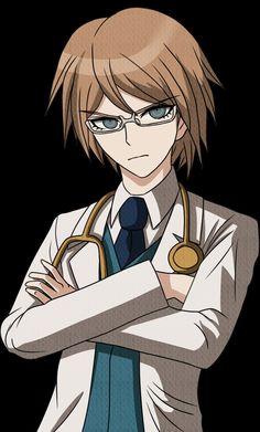 Danganronpa Memes, Danganronpa Characters, Byakuya Togami, Danganronpa Trigger Happy Havoc, Gods Not Dead, Gremlins, Ship Art, Video Game, Animation