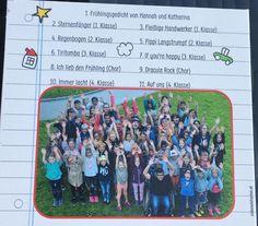 CD-Cover für die Volksschule St. Martin am Tennengebirge Dracula, St Martin, Grafik Design, Baseball Cards, Pippi Longstocking, Elephants, World, Bram Stoker's Dracula