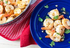 416 Cheap and Healthy Snack and Side Dish Recipes #healthyrecipes