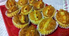 Blog sobre recetas de cocina Spanish Food, Churros, Flan, Mexican Food Recipes, Muffin, Breakfast, Cup Cakes, Crochet, Gastronomia