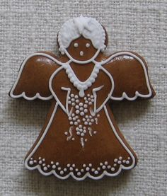 Christmas Gingerbread Men, Rudolph Christmas, Christmas Sale, Gingerbread Cookies, Christmas Cookies, Christmas Crafts, Christmas Decorations, Homemade Clay, Easter Cookies