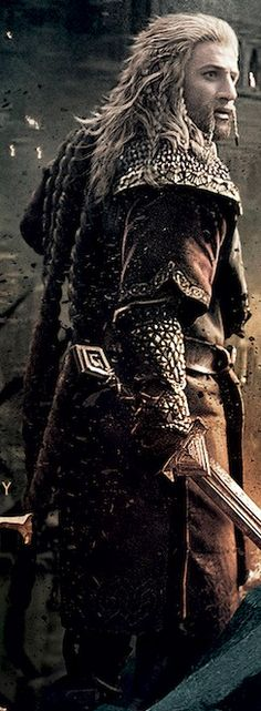 Fili BOFA <<< *falls to knees* *buries face in hands* *sobs* *collapses completely* *dies*