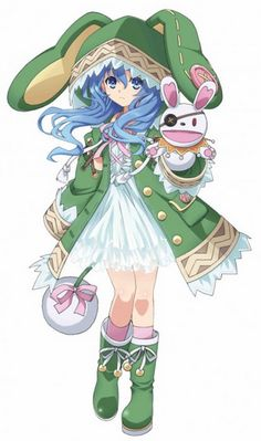 date a live Yoshino My favorite character! Date A Live, Kawaii Anime, Loli Kawaii, Fan Anime, I Love Anime, Anime Date, Hokusai, Accel World, Cute Chibi