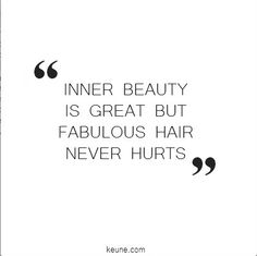 Quotes For Girls Beauty, She Quotes Beauty, Makeup Quotes, Cosmetology Quotes, Hairstylist Quotes, Hairdresser Quotes, Cosmetology Student, Hair Salon Quotes, Hair Qoutes