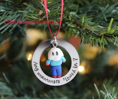Christmas Mummer Row Houses Bakeapples by littleangelsboutique Diy Xmas Ornaments, Clay Ornaments, 12 Days Of Christmas, Christmas Ideas, Christmas Crafts, Newfoundland Flag, Art Crafts, Arts And Crafts, Decorating Ideas