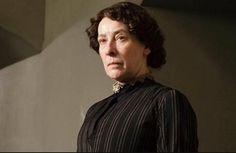 Mrs.Hughes