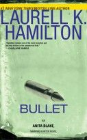 Bullet by LKH