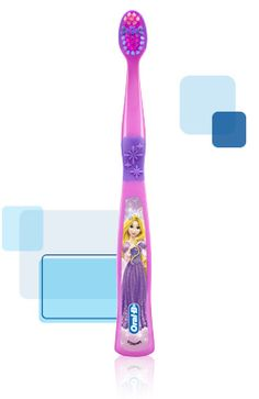 oral b tangled - Google Search