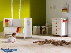 baby furniture interior