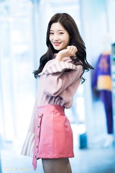 [ COMPLETED ] Right from the start, you were a thief. You stole my he… # Fiksi Penggemar # amreading # books # wattpad South Korean Girls, Korean Girl Groups, Jung Chaeyeon, Girl Outfits, Casual Outfits, Beautiful Girl Image, Fandom, Chinese Actress, Korean Actresses