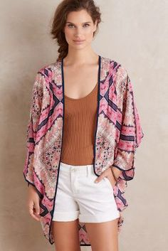 http://www.anthropologie.com/anthro/product/38600953.jsp?color=066&cm_mmc=userselection-_-product-_-share-_-38600953
