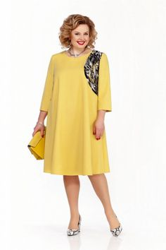 Big Size Dress, Plus Size Dresses, Mature Women Fashion, African Maxi Dresses, Plus Size Sewing, Girl Dress Patterns, Lovely Dresses, Classy Dress, Plus Size Fashion
