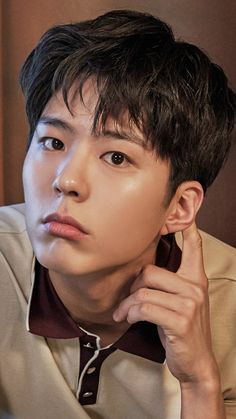 Asian Actors, Korean Actors, Park Go Bum, Hong Jong Hyun, Wattpad Book Covers, Kbs Drama, Oppo F1s, Love Park, Celebrity List