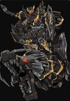 Dragon Knight, Knight Art, Dragon Rider, Kamen Rider Toys, Kamen Rider Series, Kamen Rider Kabuto, Kamen Rider Ryuki, Power Rangers, Battle Chasers