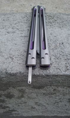 *OFFICIAL* Balisong Picture Thread - Page 690