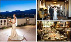 Weddings At The Pinery Event Venues Hill And
