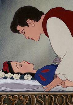 Walt Disney, Disney Nerd, Disney Magic, Disney Pixar, Disney Princess, Disney Characters, Princess Movies, Disney Dream, Disney Love