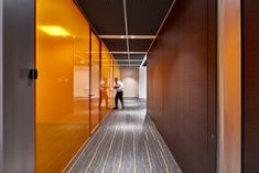 Office interiors for Acromec Engineers Pte Ltd, by Nicholas Merrow-Smith, of Merrowsmith Design Partnership, Singapore. Clinic Interior Design, Interior Design Singapore, Interior Design Companies, Conceptual Design, Accent Furniture, Office Interiors, Design Projects, Stairs, Engineers