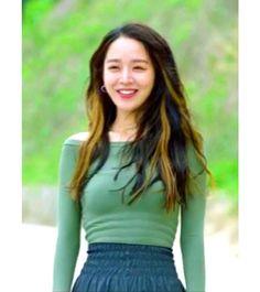 Angel's Last Mission: Love Shin Hye-sun Inspired Earrings 018 Korean Actresses, Actors & Actresses, Korean Celebrities, Celebs, Size Zero, Korean Star, Kdrama Actors, Chinese Actress, Korean Artist