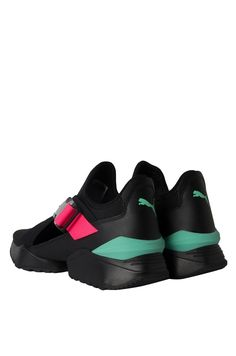 357be200 39 Best Sneakers images in 2019