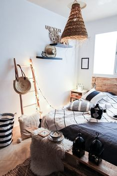 Die besten 25 marokkanisches schlafzimmer ideen auf pinterest marokkanisches for Marokkanische dekoration