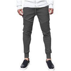 >> Click to Buy << Mens Jogger Pants Outdoors Joggers Men 2016 Hip Hop Harem Pants Sweat Pant Men Trousers Wear Workout Bodybuilding Clothing Pants #Affiliate